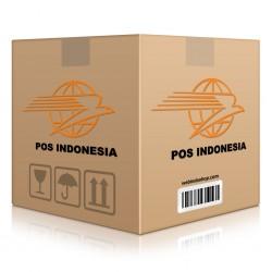 Pengiriman Paket Pos